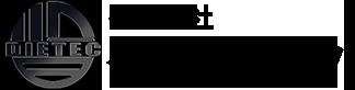 有限会社ダイテック Logo